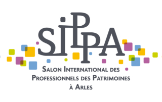 logo_partenaire_arles