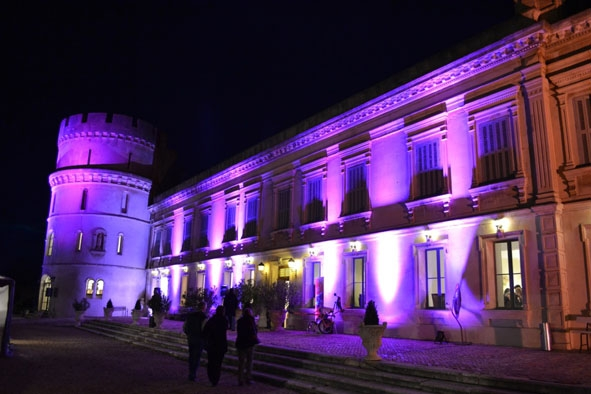 soiree_arles_gala_evenement_congres