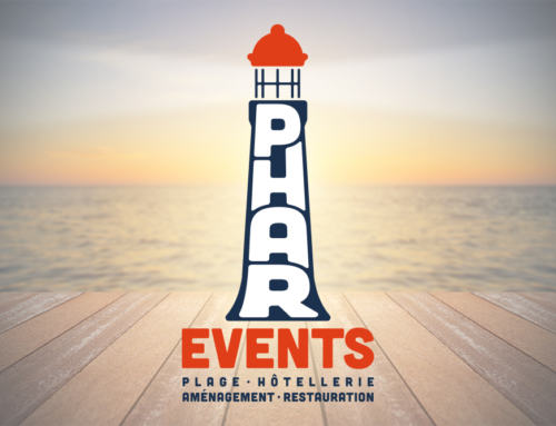 Du 29 au 31/10/2019 : Phar'Events, Salon des professionnels du tourisme
