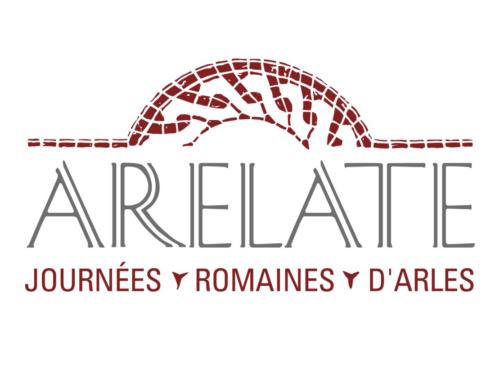 Du 20 au 26/08/2018 : Festival Arelate