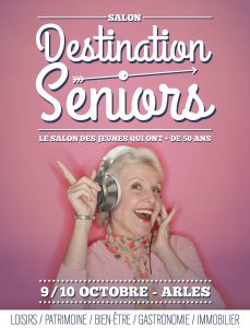 DestinationSenior_affiche_300dpi_nologo
