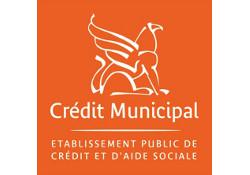 creditmunicipal