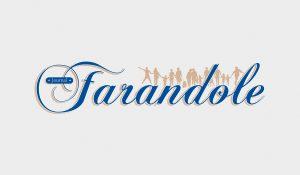 farandole_logotype-1