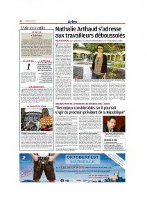 la-provence-06-10-16-page-001