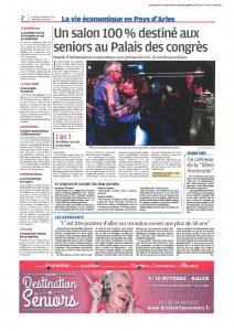la-provence-26-09-2016-page-001
