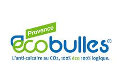 ecobulles