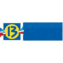 Partenaires : Département des Bouches du Rhône