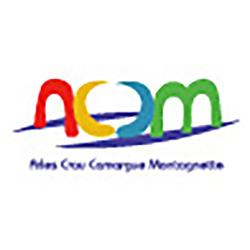 Partenaires : ACCM - Arles Crau Camargue Montagnette