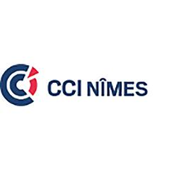 Partenaires : CCI Nîmes