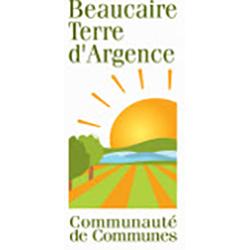 Partenaires : Beaucaire Terre d'Argence