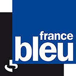 Partenaires : France Bleu