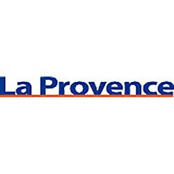 Partenaires : Journal La Provence