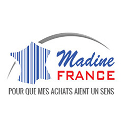Partenaires : MadeInFrance