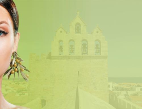 Les Saintes-Maries-de-la-Mer nous accueillent du 12 au 14 avril 2019